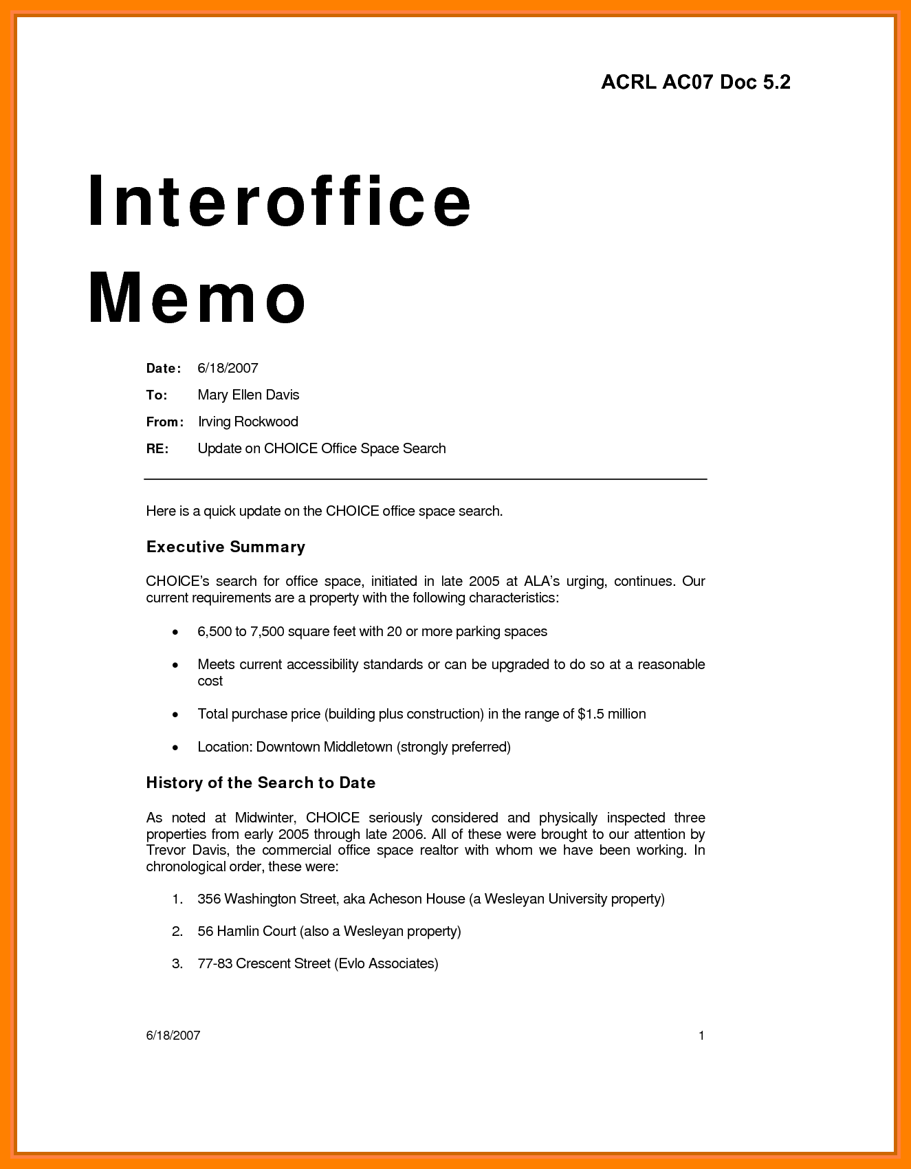 marketing assistant cover letter example