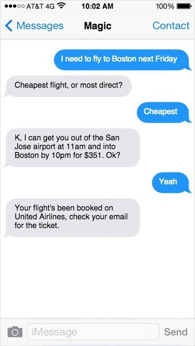 out of office text message example