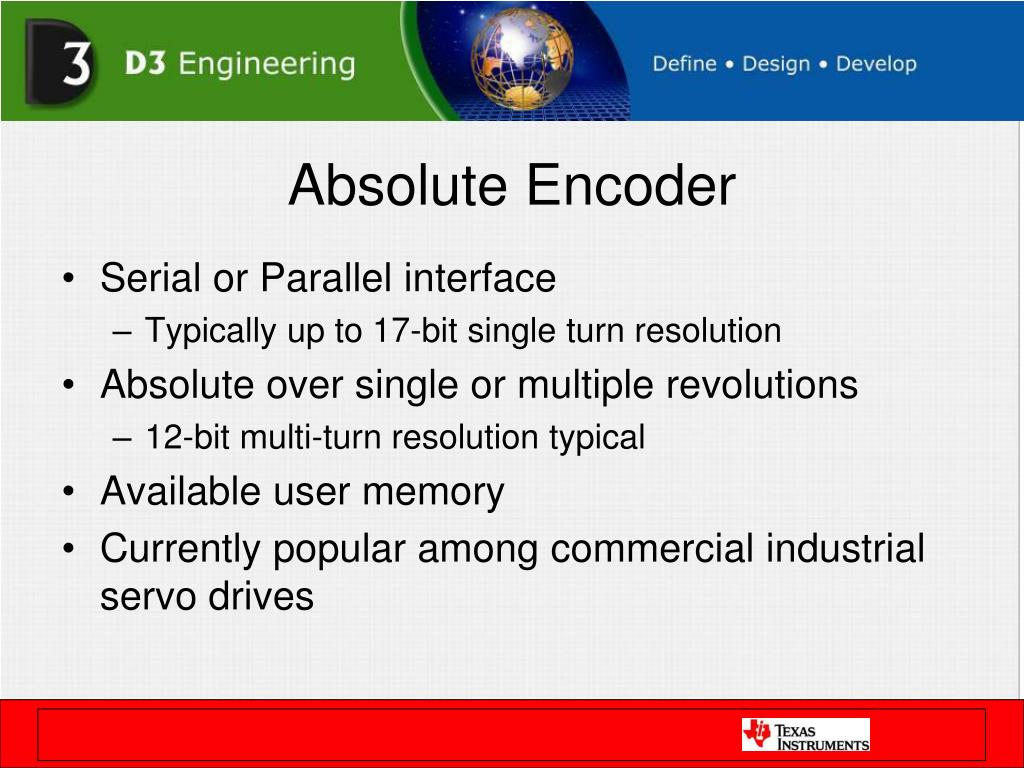 parallel render command encoder example