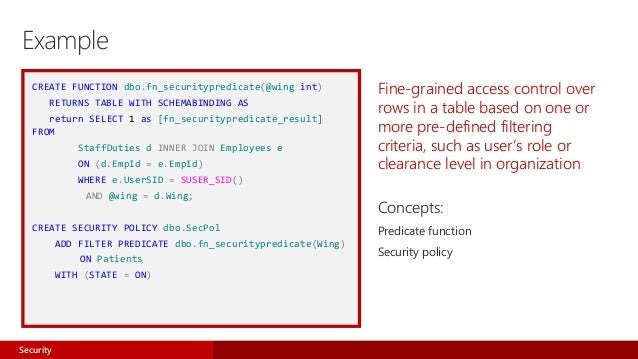 user defined aggregate function sql server example