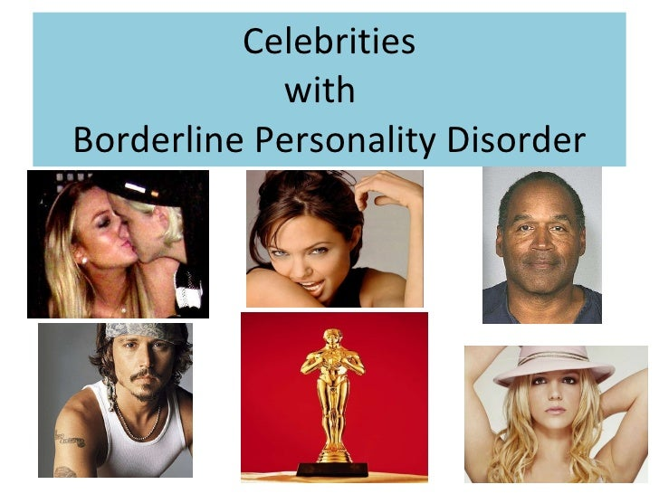 schizoid personality disorder case example