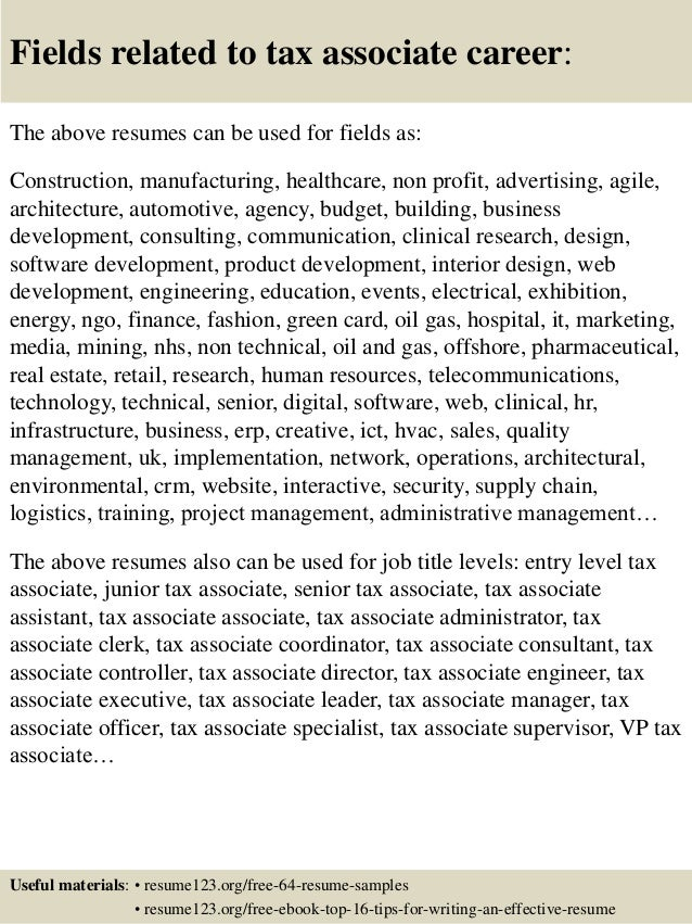 research and development tax incentive example technology