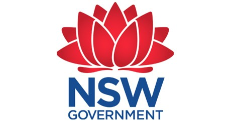 example of wrong inappropriate treatment in nsw health