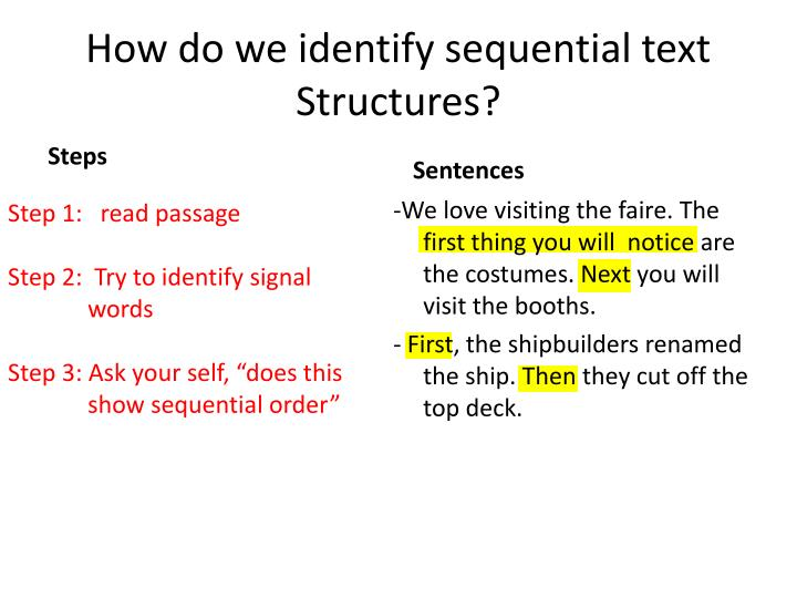 example of expository text type