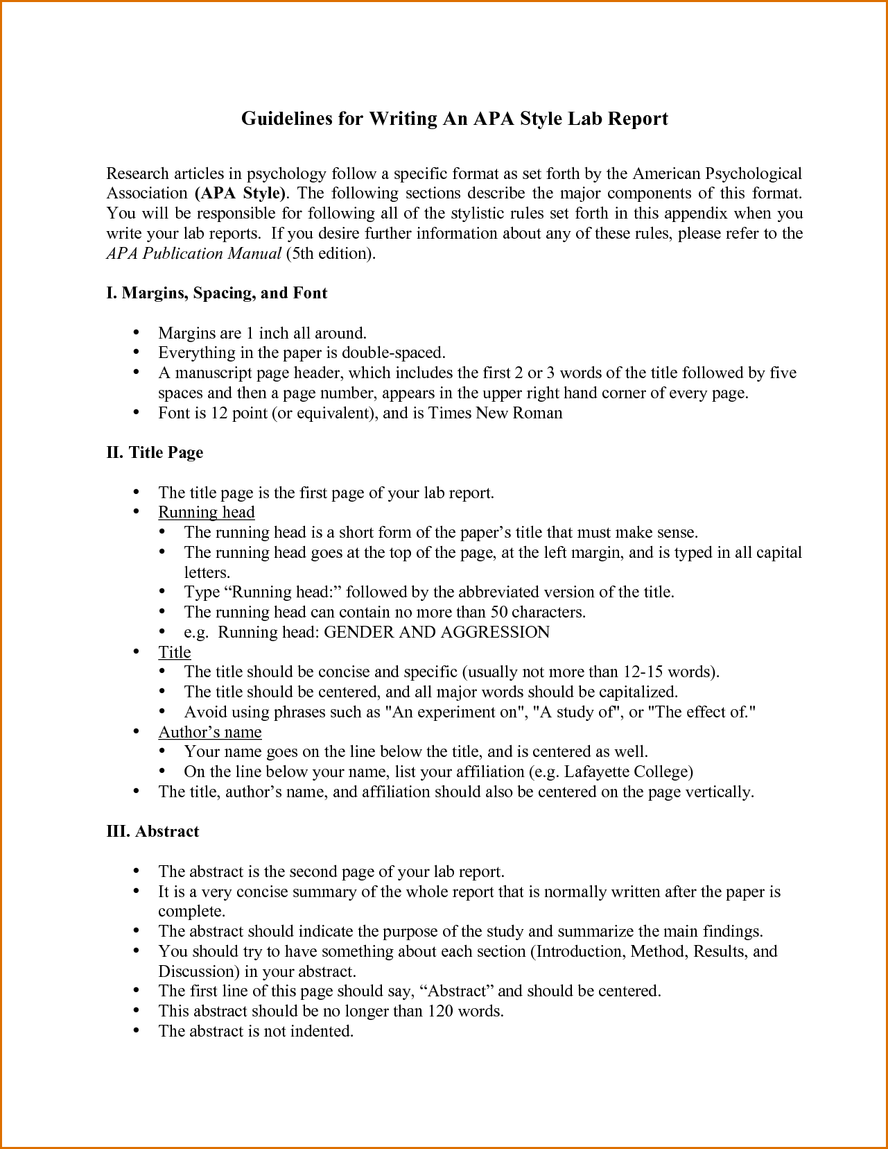 example of list of figures in research paper