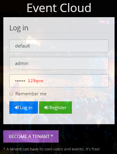 angularjs asp.net mvc login example