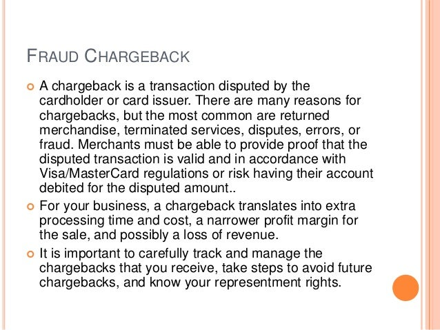 back to back letter of credit example