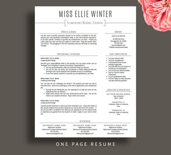 cover letter example for a trainer learning and development professional