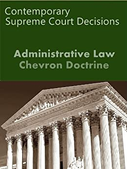 doctrine of precedent case example australia