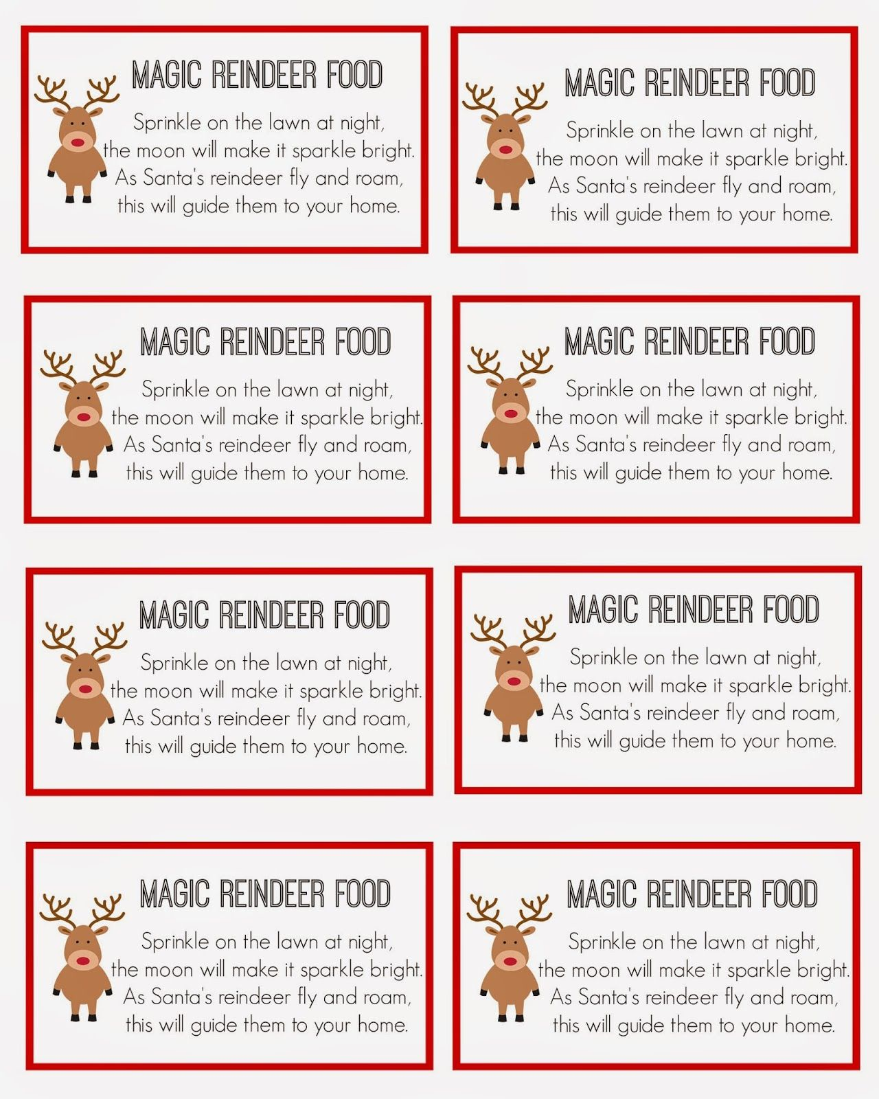 christmas party project plan template example