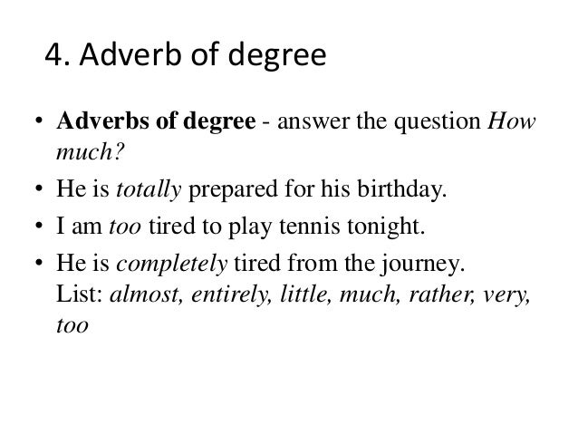 example of adverb of place in sentence
