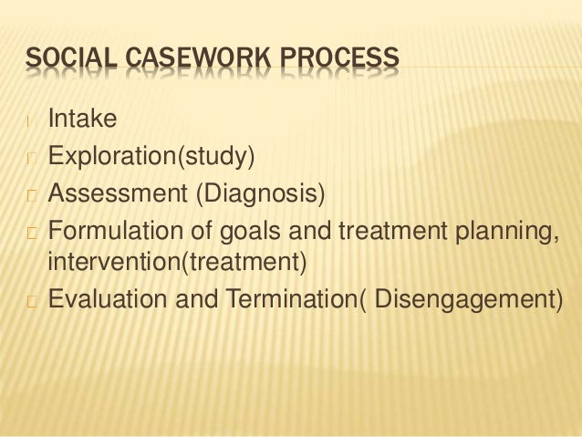 case formulation example social work